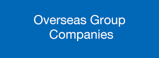Overseas Group Companies
