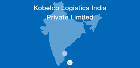 Overseas Group Companies   KOBELCO LOGISTICS, LTD